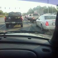 Photo taken at Lexington Traffic by David S. on 6/13/2012