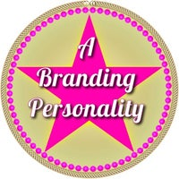 Photo taken at A Branding Personality - Brand Yourself! by Miss Carly & Co.™ on 6/26/2012