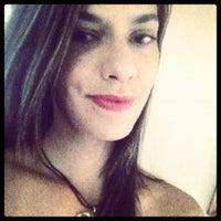 Photo taken at Marietta by 🎀 Clarissa F. on 3/15/2012