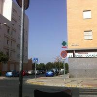 Photo taken at Caferroviario by Eduardo M. on 8/9/2012