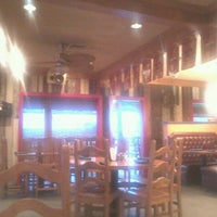 Photo taken at Cozymel's by Beckie P. on 7/10/2012
