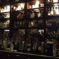 Photo taken at Cornwall's by Joe C. on 7/19/2012