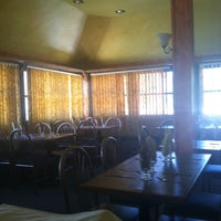Photo taken at India House Restaurant by Gurshinder B. on 7/6/2012