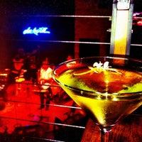 Photo taken at Dakota Jazz Club & Restaurant by Jill B. on 8/19/2012