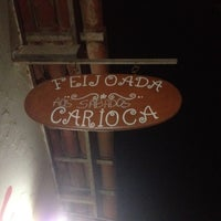 Photo taken at Restaurante Carcará by Sophie A. on 8/26/2012