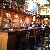 Photo taken at Pearly Baker's Alehouse by Michael S. on 4/5/2012