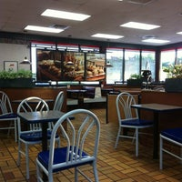 Photo taken at Burger King by Dr. Randy C. on 5/4/2012