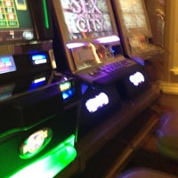 Photo taken at Casino War by Röb on 3/24/2012