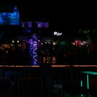 Photo taken at Beyond Club - Summer Venue by ŞEFİK Ç. on 8/19/2012