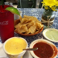 Photo taken at Milagro's by Lilly D. on 6/3/2012