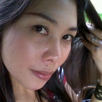 Photo taken at Jalan Worang Bypass by Meinny L. on 5/29/2012