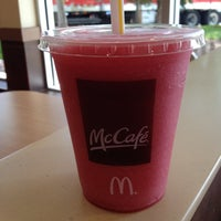 Photo taken at McDonald's by Mark H. on 6/2/2012