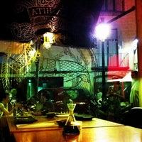 Photo taken at Nakashita by Benjami V. on 5/30/2012