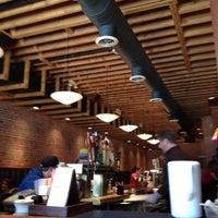 Photo taken at Red Hawk by Jasmine M. on 4/2/2012