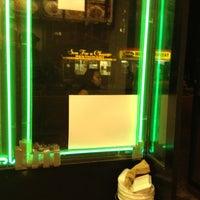 Photo taken at Lee Good Taste by ESPEZY on 5/5/2012