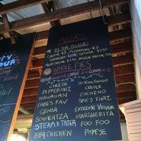 Photo taken at Schmizza Pub & Grub on 21st by Erik M. on 6/28/2012