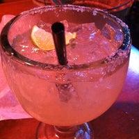 Photo taken at Texas Roadhouse by Tina C. on 7/24/2012