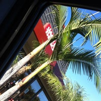 Photo taken at Jack in the Box by zZxYz on 7/29/2012