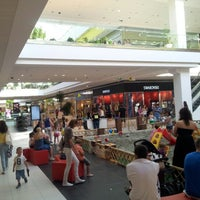 Photo taken at City Center One by Vitaly Z. on 6/17/2012
