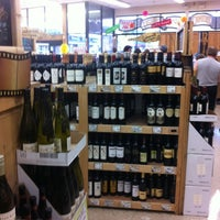 Photo taken at Trader Joe's by David P. on 9/1/2012