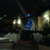 Photo taken at Louisiana Restaurant by Kimberly W. on 3/2/2012