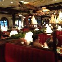 Photo taken at Clyde's of Reston by John C. on 8/5/2012