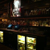 Photo taken at Bar No. 308 by Andy G. on 8/10/2012