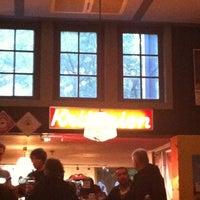 Photo taken at Kriterion by Cynthia R. on 6/3/2012