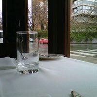 Photo taken at Bruni by Sebas P. on 8/14/2012