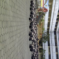 Photo taken at Akademi Kepolisian ( AKPOL ) by Eva elvira w. on 8/24/2012