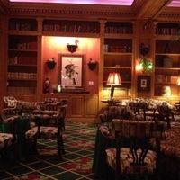 Photo taken at Audubon Wine Bar by W M. on 7/13/2012