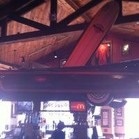 Photo taken at Hard Rock Cafe Maui by Bonny P. on 5/15/2012