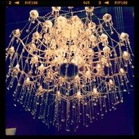 Photo taken at Cantina Royal by Amanda L. on 6/14/2012