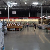 Photo taken at Costco Wholesale by Grace w. on 8/19/2012
