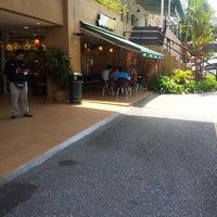 Photo taken at SUBWAY by Mohd Faizal R. on 6/12/2012