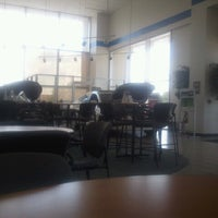 Photo taken at Carey Paul Honda by John K. on 7/10/2012