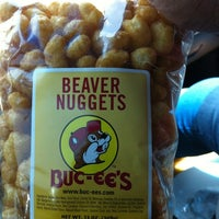 Photo taken at Buc-ee's by 正本明 M. on 7/29/2012
