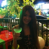 Photo taken at เอาอยู่ by Wai on 8/16/2012