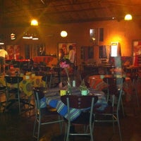Photo taken at The Shebeen by Dersley M. on 8/19/2012