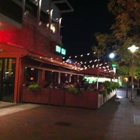 Photo taken at Mad Mex by Michael D. on 6/14/2012