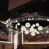 Joliet gambling casino