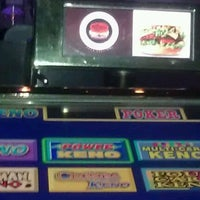 Photo taken at Judy's Velvet Lounge by Chris N. on 7/1/2012