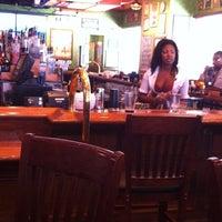 Photo taken at Tilted Kilt Indianapolis by Simona S. on 8/18/2012