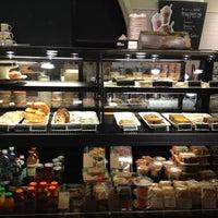 Photo taken at Starbucks by Didier M. on 6/23/2012