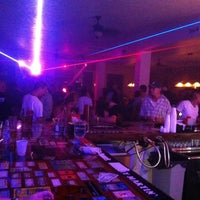 Photo taken at Smiths Downtown Tap & Grill by Ryan S. on 7/1/2012