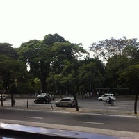 Photo taken at Milho Verde Self-service by Dhiego L. on 6/13/2012