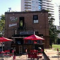 Photo taken at Quita Pena by Daniel P. on 3/10/2012