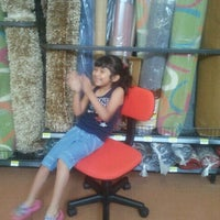 Photo taken at Walmart Supercenter by Laura L. on 9/6/2012