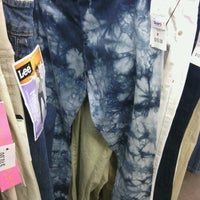 Photo taken at Sears Outlet by Cali J. on 9/4/2012
