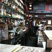 Photo taken at North 45 Pub by Albert G. on 4/21/2012